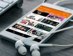 Google Play Music chiude i battenti. Le istruzioni di Google su come migrare in YouTube Music