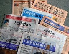 Giornali pirata, sequestrati 28 siti web e 8 canali Telegram