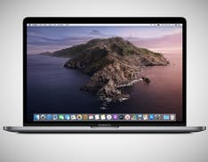 Scoperte tre gravi vulnerabilità di Acrobat Reader su macOS. Aggiornare subito