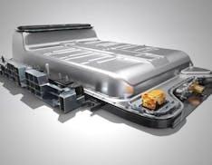 Batteria della Renault Zoe ZE50, analisi nel dettaglio. Spunta anche una sorpresa per la versione ZE40