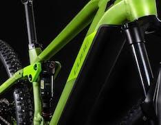 Ebike e Bonus Mobilità: 5 e-Mountain Bike che con l'incentivo costano meno di 3.000 euro