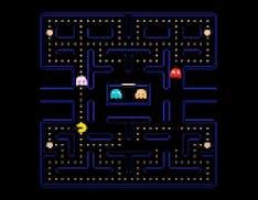 Nvidia, l'Intelligenza Artificiale ricrea da zero Pac-Man, semplicemente giocando