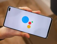 Google, presto si potrà pagare tramite i comandi vocali di Assistente Google