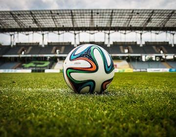 Ritorna la Serie A dal 20 giugno. La Coppa Italia torna in campo una settimana prima