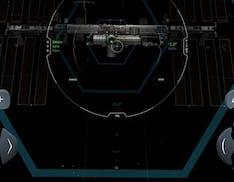 Vorresti essere sulla Crew Dragon? Prova l'attracco alla ISS con il simulatore di SpaceX