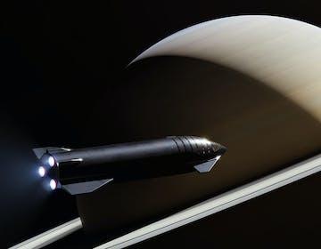 Così SpaceX ha lanciato una nuova era dell'esplorazione spaziale