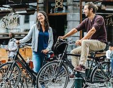 Bonus bici e eBike, potrebbero arrivare incentivi anche dal Green Deal europeo