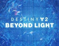Come evolverà Destiny 2 fino al 2022. Arriverà su PS5 e Xbox Series X