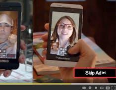 """Saltare la pubblicità di YouTube? Basta un punto alla fine di """"youtube.com"""""""