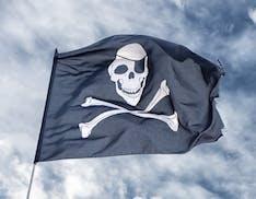In quarantena gli italiani si riscoprono pirati: +60% di serie TV e film da siti illegali a marzo