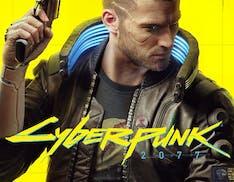 Cyberpunk 2077, la data di uscita è stata nuovamente posticipata