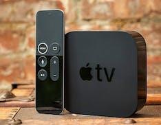 Apple TV 4K, con tvOS 14 finalmente i video di YouTube si vedranno in 4K
