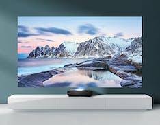 """Il laser TV da 100"""" di Hisense in Italia da 3.999 euro. Forni e lavatrici a vapore: ecco le novità del 2020"""