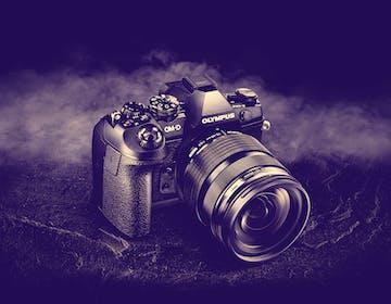 Decisione shock: Olympus non farà più fotocamere. Venduti 84 anni di storia della fotografia