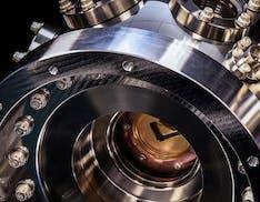 Honeywell è convinta di aver creato il supercomputer quantistico più potente al mondo
