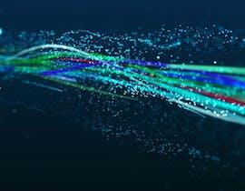 Le connessioni FTTH via Open Fiber non sono tutte uguali: cosa cambia fra un operatore e l'altro