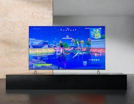 Sony XH90, recensione. Il TV LED nato per la Playstation 5
