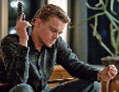 Netflix che combini: con 1 mbit/s di banda i film sono inguardabili