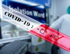 T come Testing: tamponi e sierologici Covid-19, gli errori da non ripetere in autunno