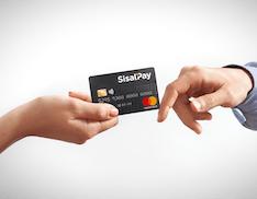 """Carte SisalPay: soldi bloccati, colpa dello scandalo Wirecard. Sisal: """"Emetteremo nuova carta"""""""