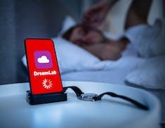 Vodafone DreamLab ha completato la fase 3 della ricerca anti-cancro grazie agli smartphone degli utenti