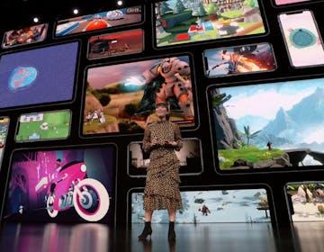 Quando i soldi non bastano: la dura lezione che Apple, Google e Amazon stanno imparando dai videogiochi