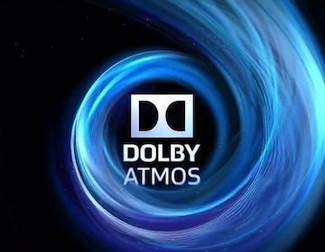 L'app Apple TV e AirPlay 2 sui TV LG ora sono compatibili Dolby Atmos