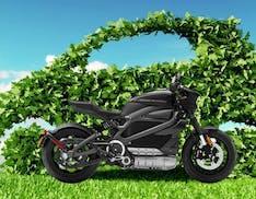 Incentivi moto, scooter e quadricicli elettrici, ora fino a 4.000 euro e anche senza rottamazione