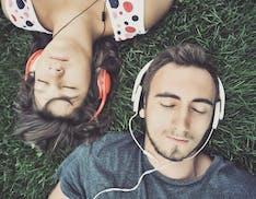 Spotify lancia l'opzione Duo per le coppie: due abbonamenti Premium a 12,99 euro