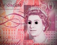 1 miliardo di sterline solo in UK. Ecco quanto versa Google a Apple per essere il motore di ricerca predefinito su Safari