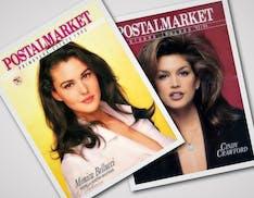 Postalmarket torna con un proprio marketplace. Obiettivo? Competere con Amazon e rilanciare il Made in Italy