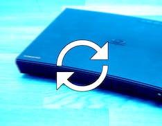 Lettori blu-ray Samsung impazziti, colpiti modelli fino al 2010. In Italia riparazione gratuita