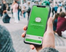 Il 730 si fa (anche) da smartphone. Arriva in Italia l'app Taxfix