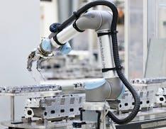 Come i robot scienziati potrebbero cambiare il modo di fare ricerca