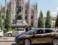 Incentivi Milano, anche il click day sarebbe un miraggio: i fondi stanziati sono ridicoli