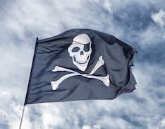 La pirateria audiovisiva ha creato un danno di 1,1 miliardi di euro nel 2019