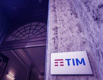 """TIM ha escluso Huawei da una gara per il 5G: la scelta è di natura """"industriale"""""""