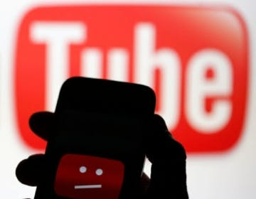 Corte UE: YouTube non deve consegnare indirizzi IP ed email dei presunti pirati