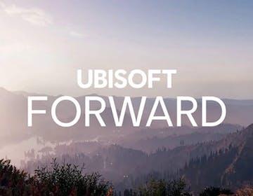Ubisoft Forward: ecco tutte le novità annunciate durante l'evento