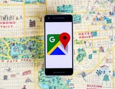 Un errore di Google Maps può mettere in pericolo i turisti. E la Sardegna protesta