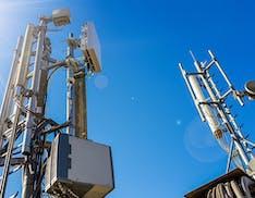 I sindaci non potranno più vietare il 5G: con il DL Semplificazioni cambia tutto