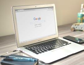 Come diventare un maestro delle ricerche su Google