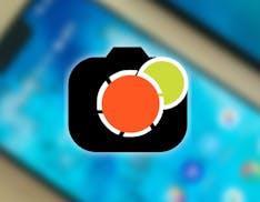 Access Dots, l'app per Android che vi dice se qualcuno sta usando di nascosto camera e microfono