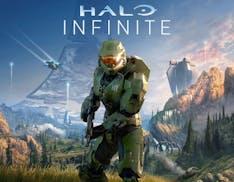 Come seguire la presentazione dei giochi Xbox Series X in diretta