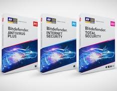 Il nuovo Bitdefender: VPN migliorata e interfaccia più intuitiva
