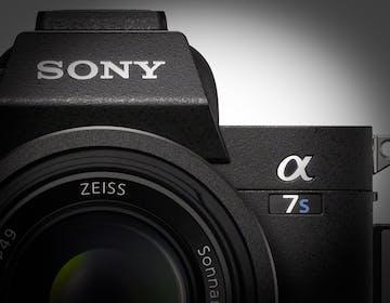 Debutta la Sony A7S III, la full frame con la vocazione più video che c'è