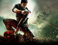 L'autore di John Wick dirigerà una serie animata di Splinter Cell per Netflix