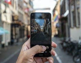 Pixel 4A, la prova fotografica. A 389 euro è la scelta migliore