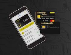 PostePay Connect: i giga inutilizzati a fine mese diventano soldi per la tua PostePay