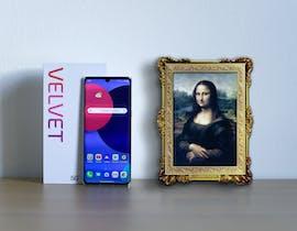 Recensione: LG Velvet, lo smartphone che punta tutto sulla bellezza